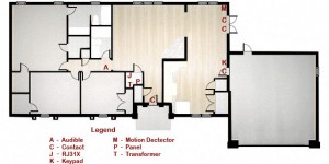 floorplan-basic-alarm
